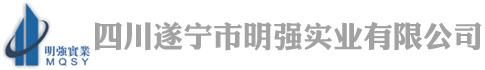 亚搏彩票手机版_亚搏直播破解版下载|首页_Welcome!